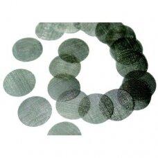 Mikrodermabrazijos filtrai