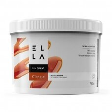 ELLA CLASSIC cukraus pasta, 750 g.