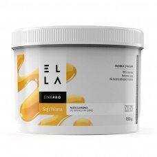 ELLA SOFT WARM cukraus pasta, 750 g.