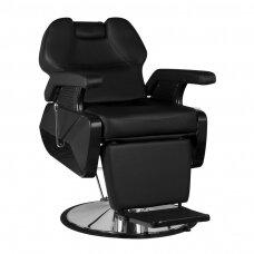 HAIR SYSTEM barberio kėdė NEW YORK