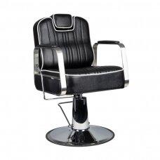 GABBIANO kirpėjo-barberio kėdė MATTEO