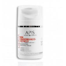 APIS APIDERM regeneruojantis, maitinantis kremas, 50 ml