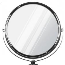 Atsarginis lempos veidrodėlis
