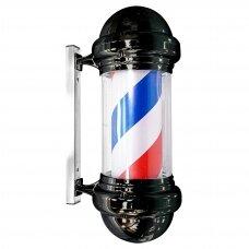 BARBER šviestuvas, 60 cm.