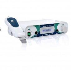 BIOMAK aparatas: ultragarsinis veido valymas