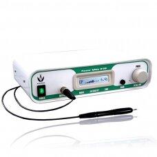 BIOMAK elektroepiliatorius EP300