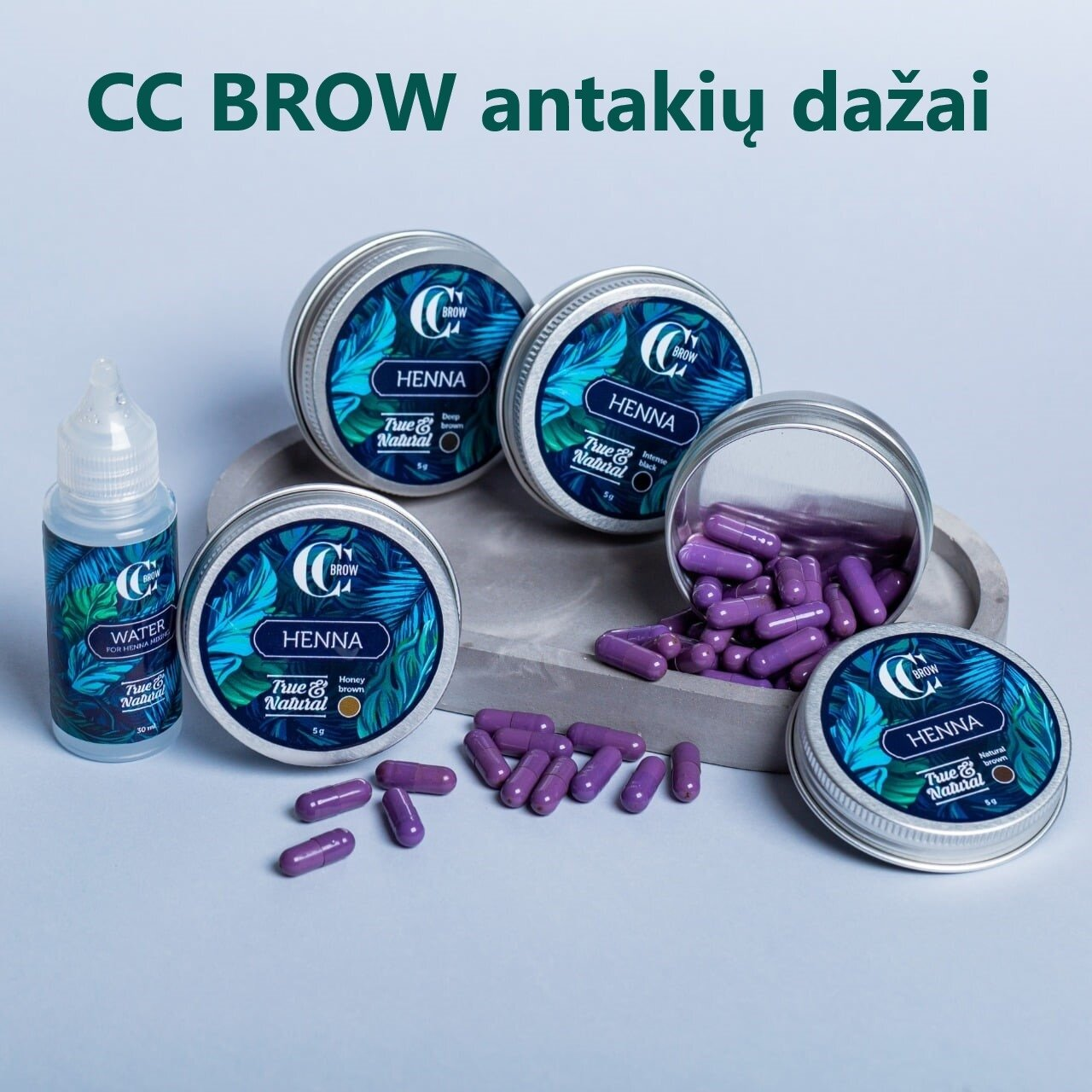cc/cc-brow-rinkinukas-su-uzrasu-1.jpg