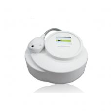 CryoLipo EMS aparatas, kriolipolizė + lipo lazeris + EMS elektrostimuliacija