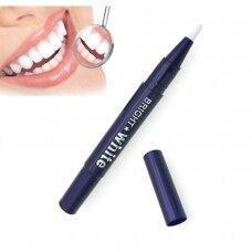 Dantų balinimo pieštukas