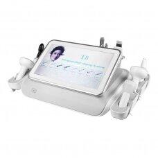 Daugiafunkcinis kosmetologinis kombainas ELEGANTE PLATINUM T8 ANTI-AGING & BODY-SHAPING SYSTEM