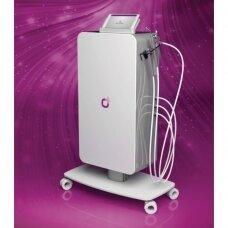 Deguonies purškimo aparatas OXYGENDEC, 550W, Italija
