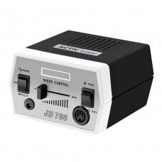 Elektrinė freza ACTIV POWER JD700 juoda, 35w (30.000 apsukos)