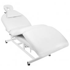Elektrinė masažo lova kosmetologinis AZZURRO 693A (1 variklis)