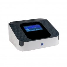 EXCLUSIVE LINE presoterapijos/ limfodrenažinis aparatas
