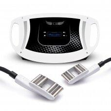 FERRI ROLLSHAPER vakuuminio-endoderminio masažo aparatas