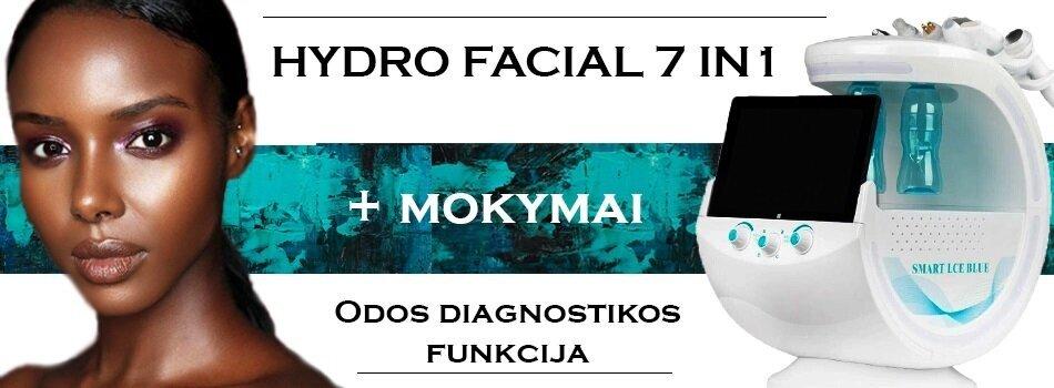 HYdro Skin 7in1