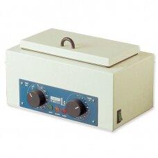 ITALIŠKAS karšto oro sterilizatorius GIMETTE 1,5l