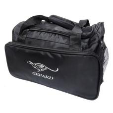 Kirpėjo krepšys GEPARD