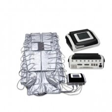 Limfodrenažinis (presoterapijos) aparatas ARTMEX