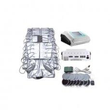 Limfodrenažinis (presoterapijos) aparatas MF-6068