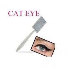 Magnetas katės akies efektui