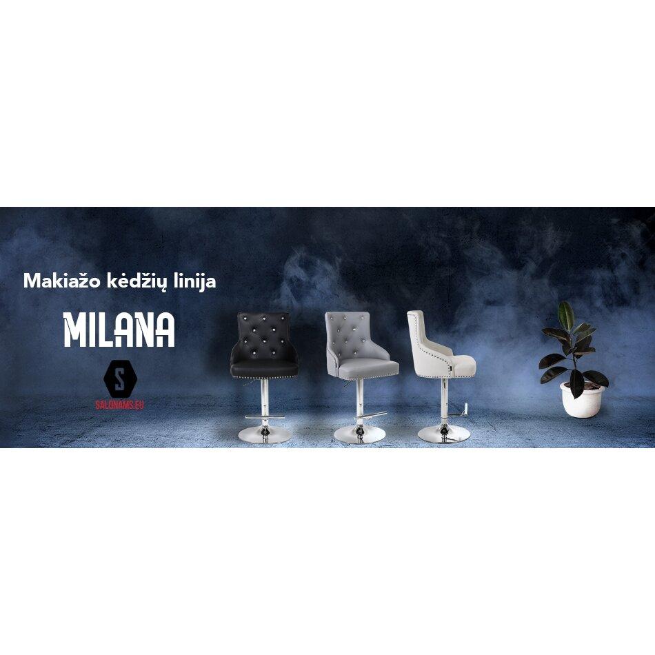 mi/milana2-950x350-1.jpg