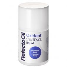 Oksidantas refectocil 3% 100 ml