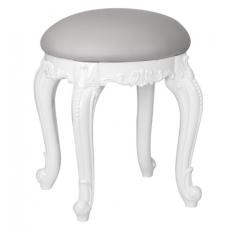 Provanso stiliaus kėdutė