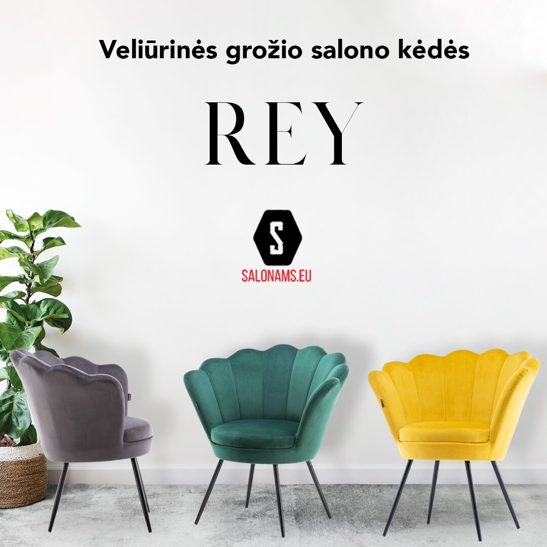 re/rey-facebook-1.jpg
