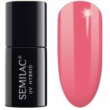 SEMILAC 064 Hybrid Pink Rose 7 ml