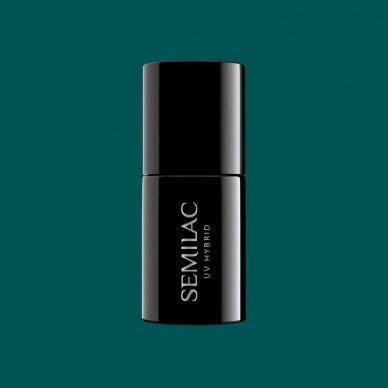 SEMILAC 405 Hybrid Bottled Herbs 7 ml 5