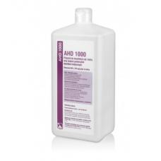 Skystis odos dezinfekcijai prieš procedūras AHD1000, 1 Ltr