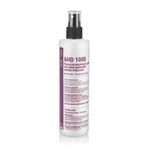 Skystis odos dezinfekcijai prieš procedūras AHD1000, 250 ml