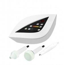 Ultragarso ir elektrokoaguliatoriaus aparatas SMART 627II