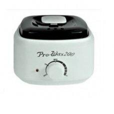 Vaško šildytuvas 400 ml PRO WAX-200