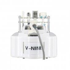 Velashape V9 vakuumo aparatas